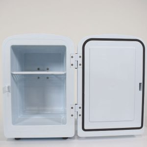 New-skincare-fridge1