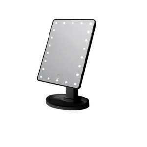 22 LED Touch Screen Mirror main picture