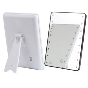 LED Cosmetic Mirror (1)