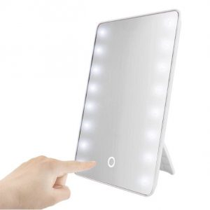 LED Cosmetic Mirror (3)