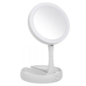 Pro LED Magnifying Mirror (3)