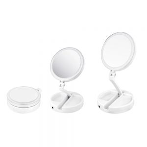 Pro LED Magnifying Mirror (6)
