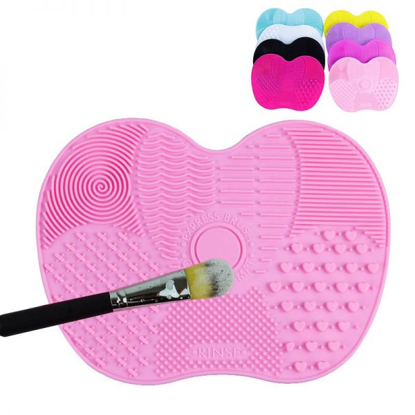Silicone Brush Cleaner (2)