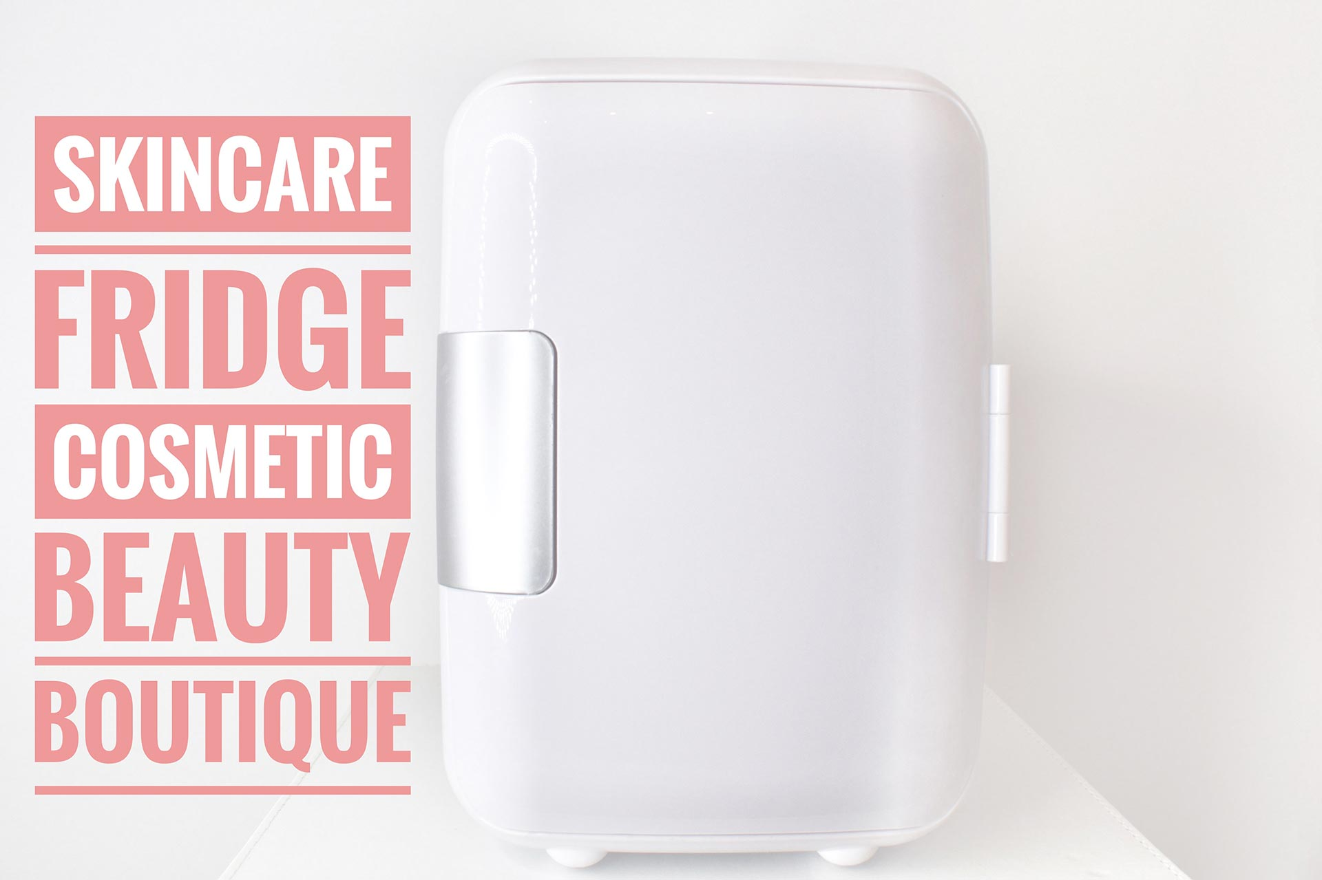 SkinCare-Fridge-Image