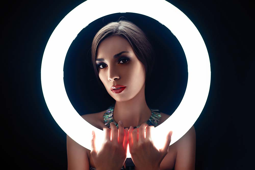 buy-ring-lights