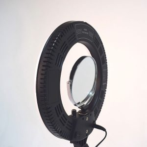 14-inch-LED-Ring-Light-australia