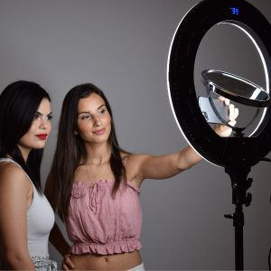 Influencer-Range-18-inch-LED-Ring-Light-australia-(18)