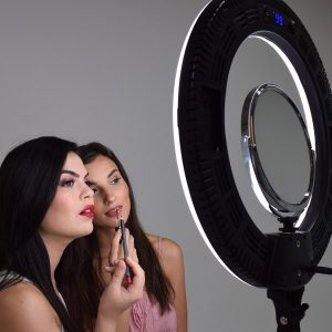 Influencer-Range-18-inch-LED-Ring-Light-australia-(19)