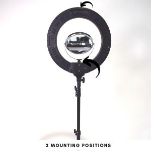 Influencer-Range-18-inch-LED-Ring-Light-australia-(5)