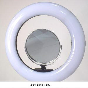 Influencer-Range-18-inch-LED-Ring-Light-australia-(9)